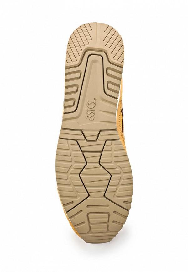 Мужские кроссовки Asics (Асикс) H427L: изображение 4