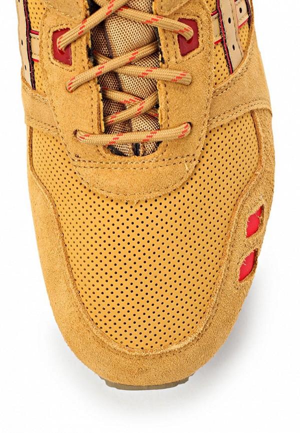 Мужские кроссовки Asics (Асикс) H427L: изображение 10