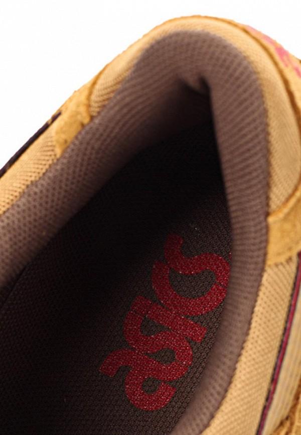 Мужские кроссовки Asics (Асикс) H427L: изображение 12