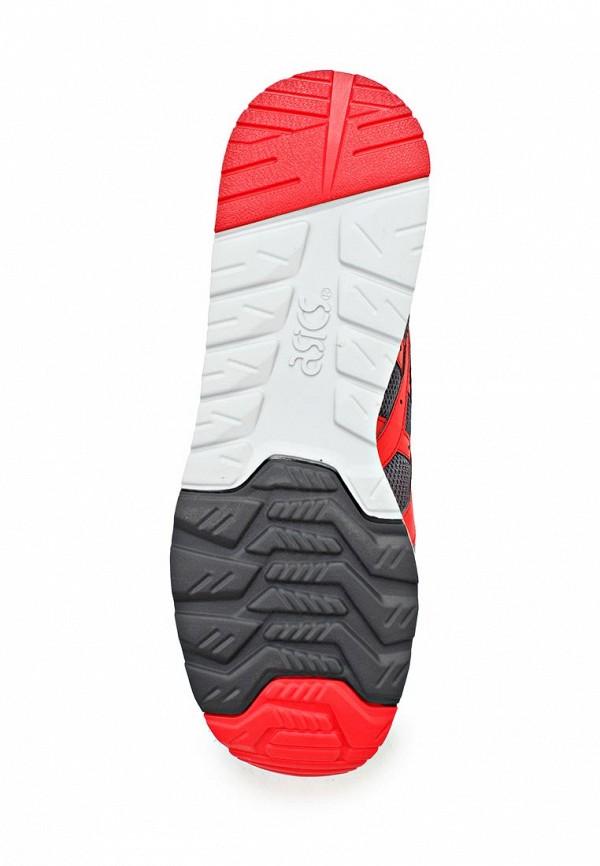 Мужские кроссовки Asics (Асикс) H430N: изображение 4