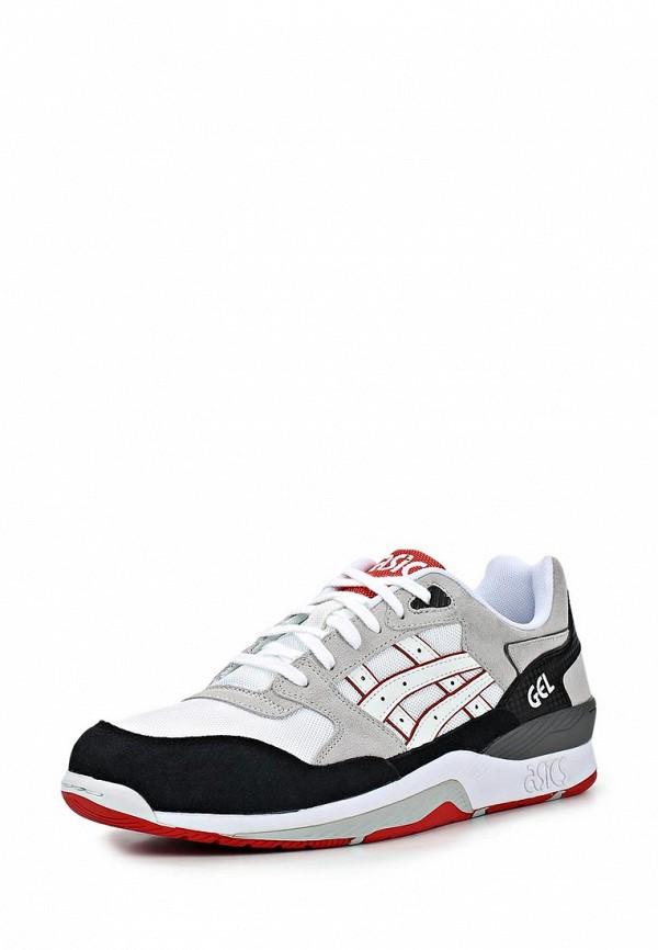 Мужские кроссовки Asics (Асикс) H444N: изображение 2