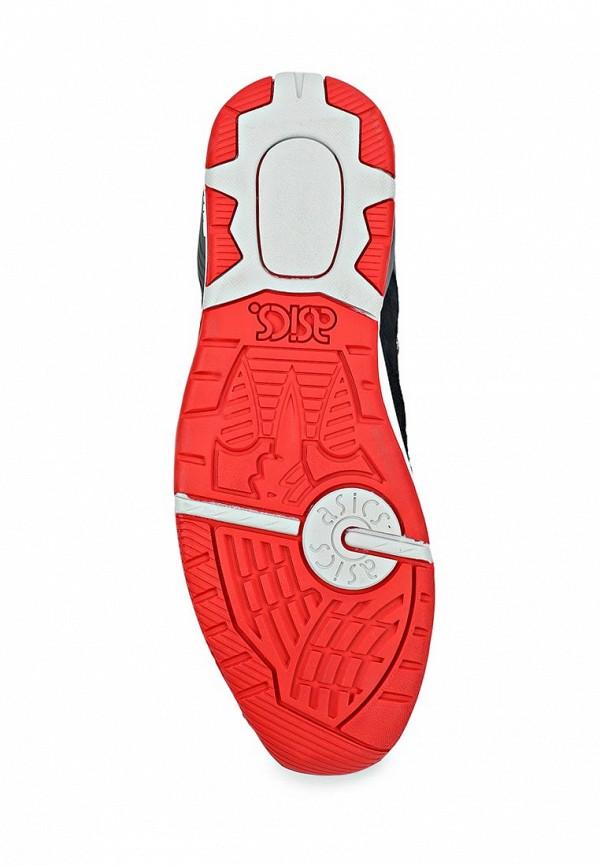 Мужские кроссовки Asics (Асикс) H444N: изображение 4