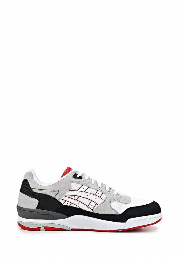 Мужские кроссовки Asics (Асикс) H444N: изображение 8