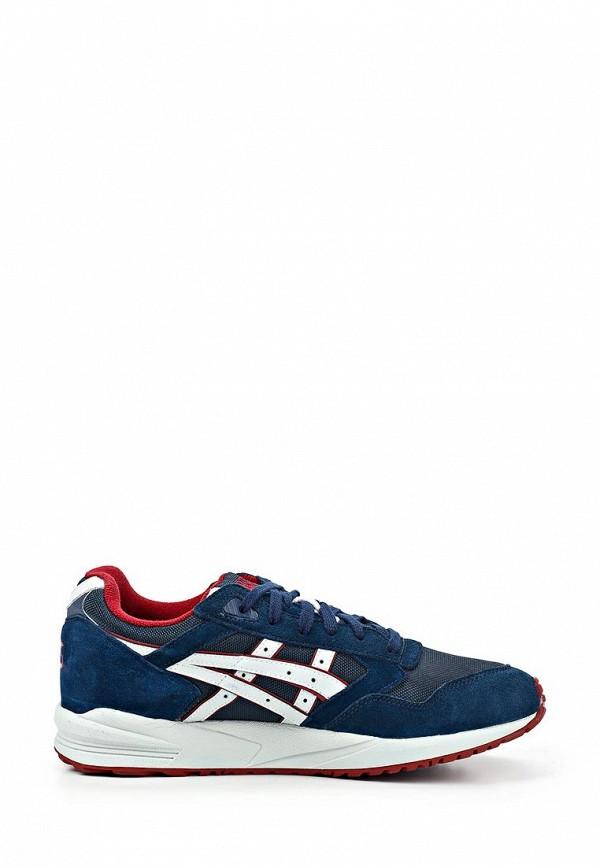 Мужские кроссовки Asics (Асикс) H4A4N: изображение 8