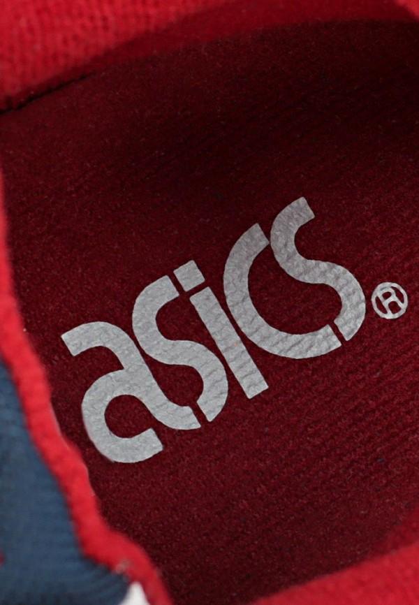 Мужские кроссовки Asics (Асикс) H4A4N: изображение 12