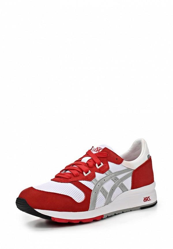 Мужские кроссовки Asics (Асикс) H413N: изображение 2