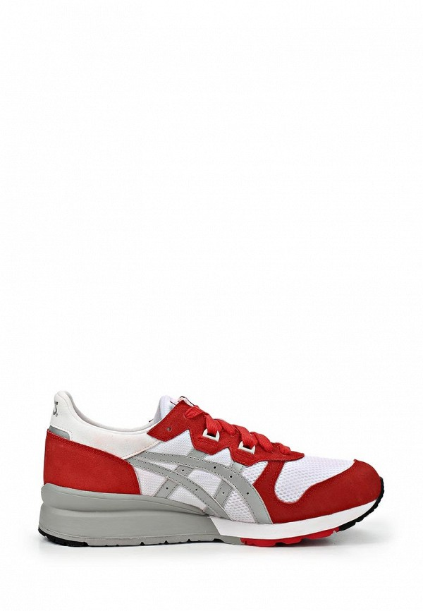 Мужские кроссовки Asics (Асикс) H413N: изображение 9