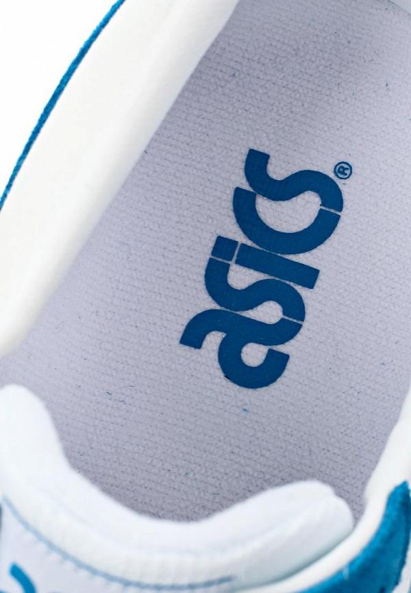 Мужские кроссовки Asics (Асикс) H413N: изображение 12