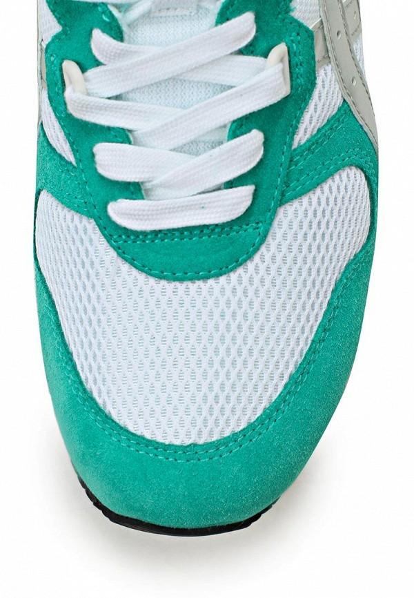 Мужские кроссовки Asics (Асикс) H413N: изображение 11
