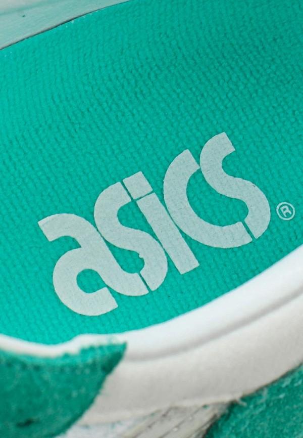 Мужские кроссовки Asics (Асикс) H413N: изображение 13