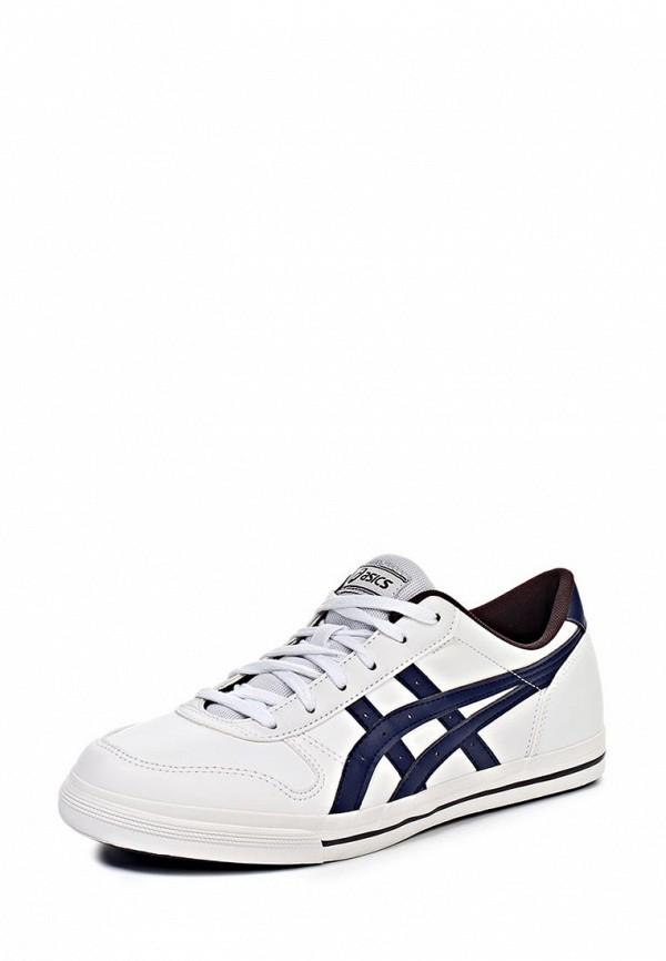 Мужские кроссовки Asics (Асикс) H934Y: изображение 1
