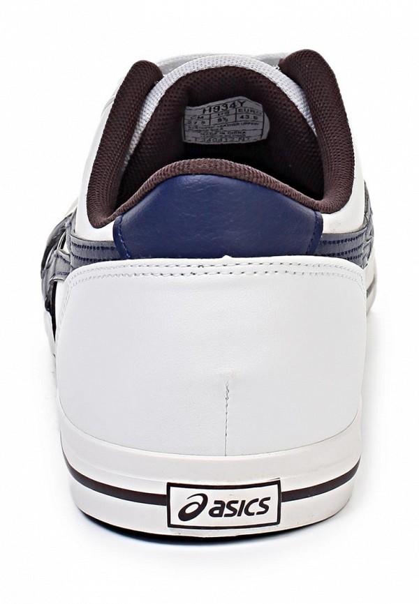 Мужские кроссовки Asics (Асикс) H934Y: изображение 2