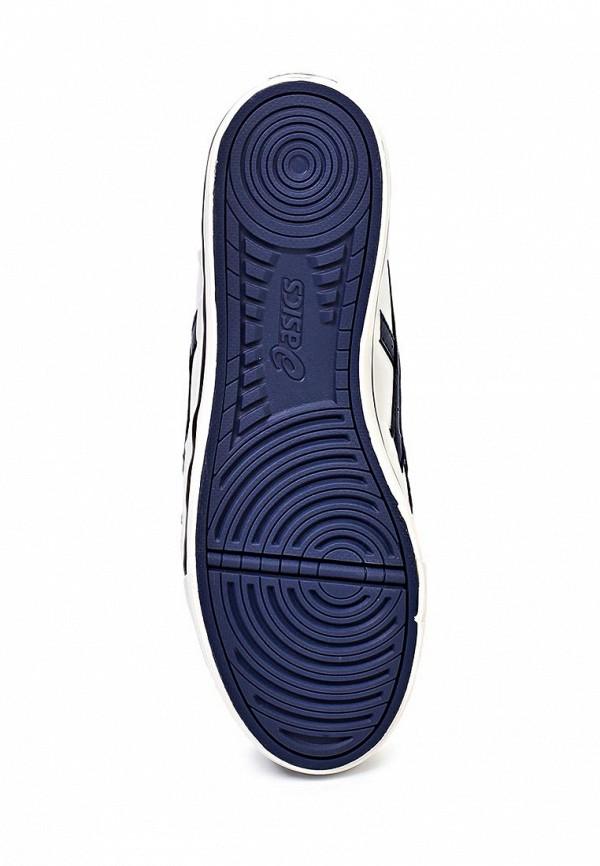 Мужские кроссовки Asics (Асикс) H934Y: изображение 3