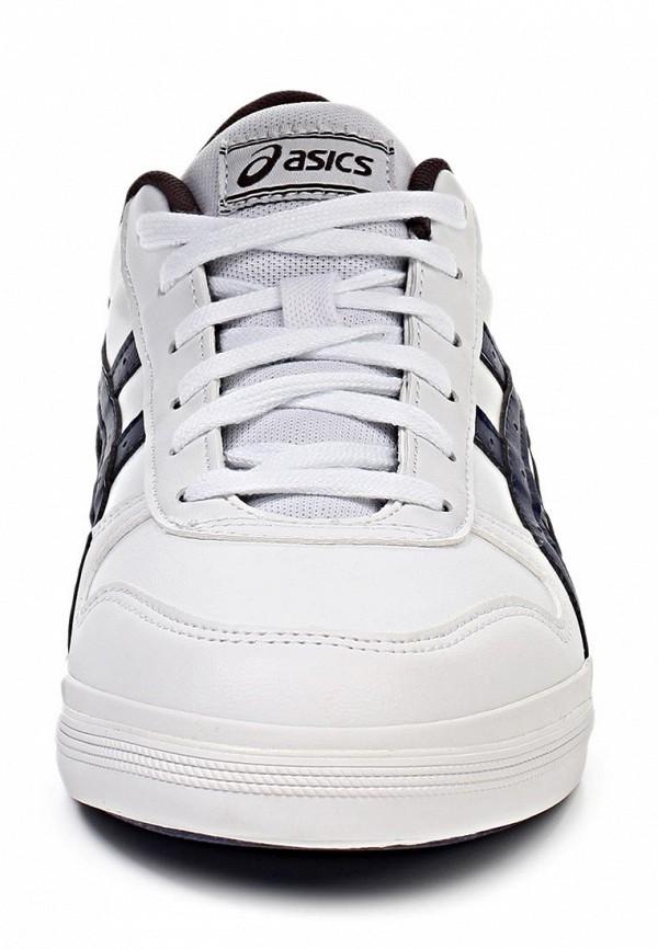 Мужские кроссовки Asics (Асикс) H934Y: изображение 4