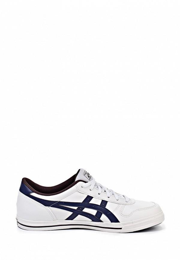 Мужские кроссовки Asics (Асикс) H934Y: изображение 5