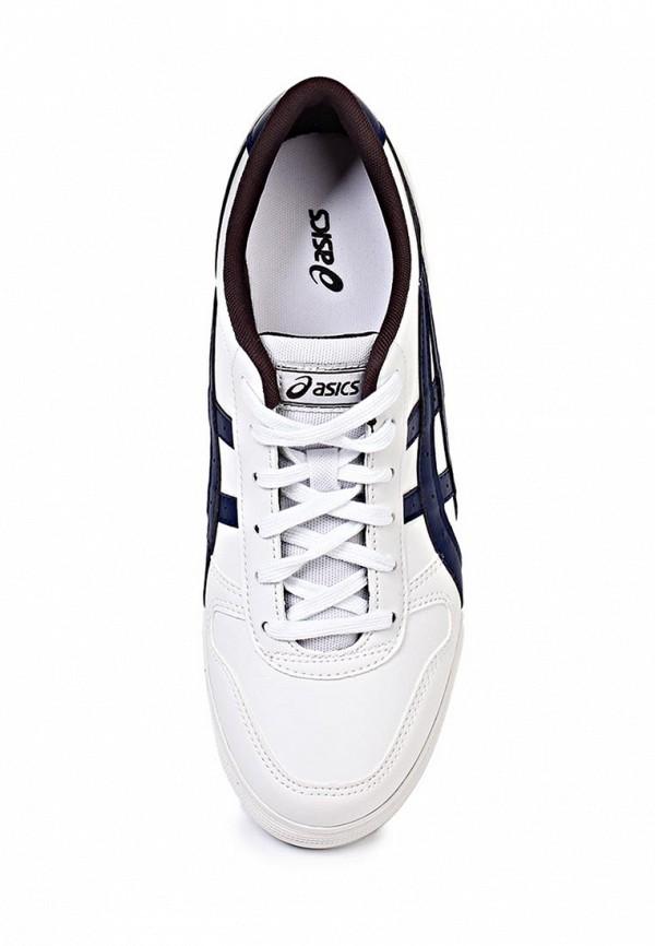 Мужские кроссовки Asics (Асикс) H934Y: изображение 6