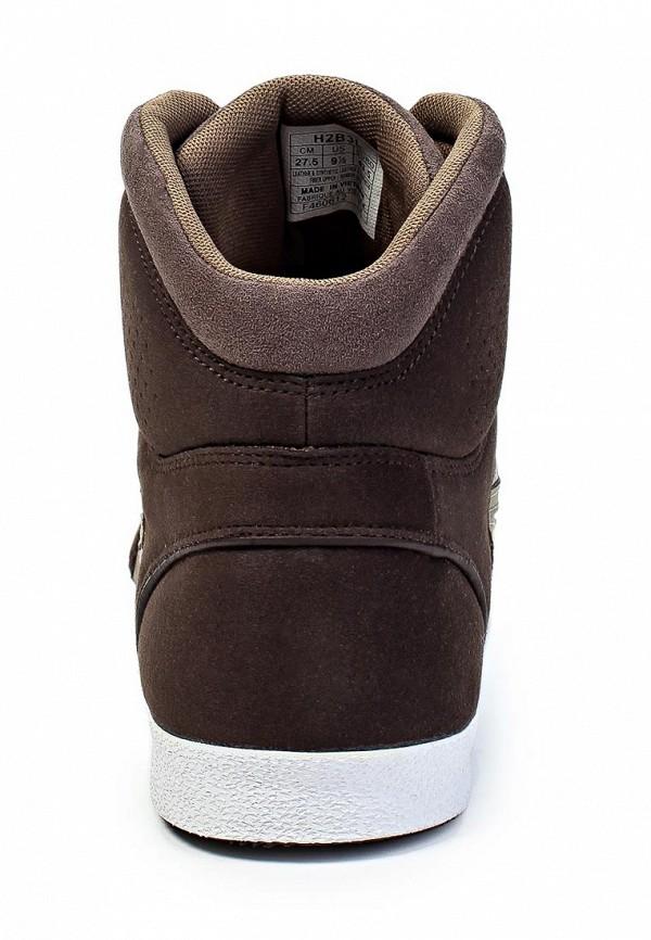 Мужские кроссовки Asics (Асикс) H2B3L: изображение 2