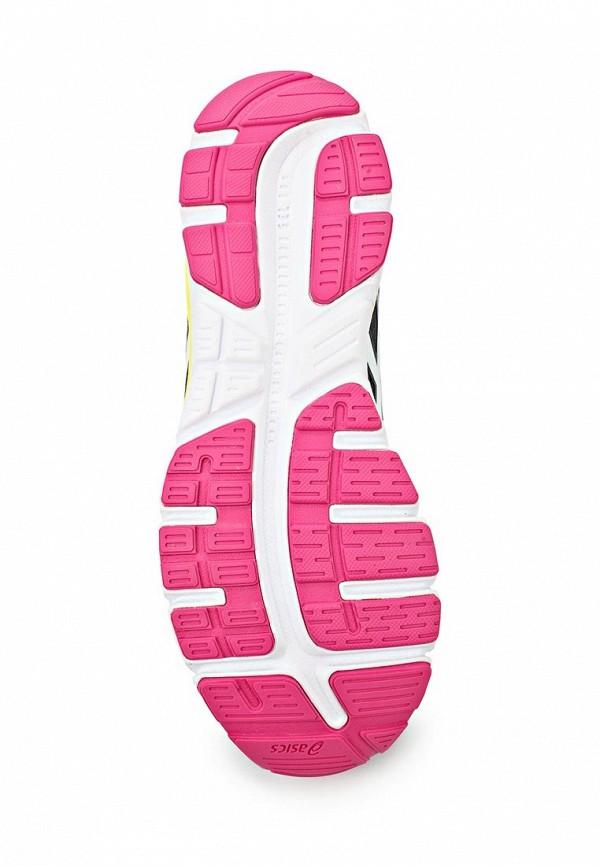 Женские кроссовки Asics (Асикс) T3A9N: изображение 5