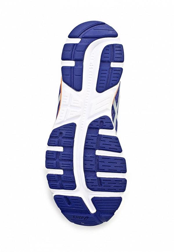Женские кроссовки Asics (Асикс) T3A9N: изображение 16