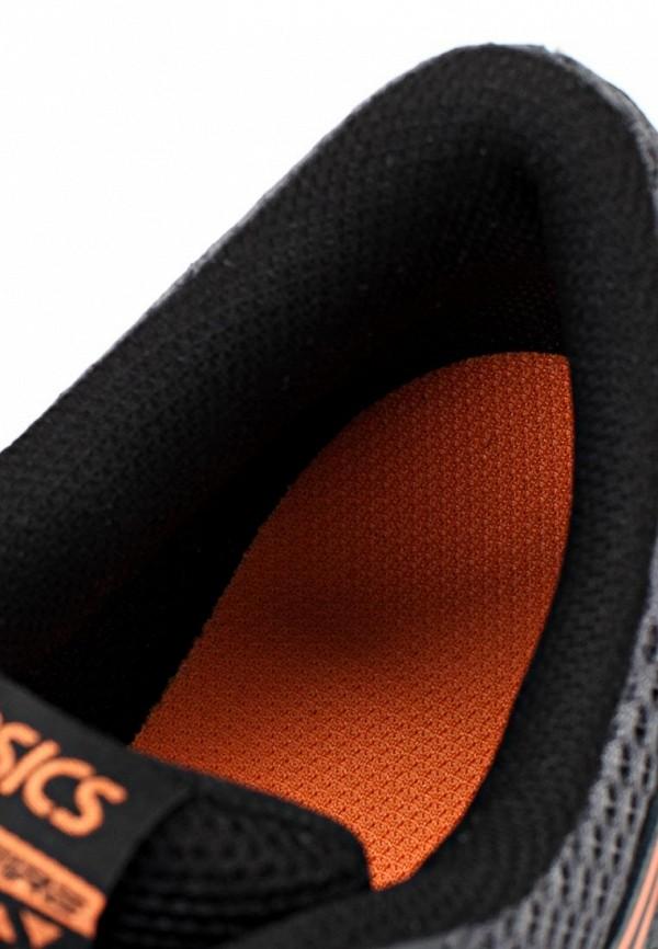 Женские кроссовки Asics (Асикс) T482L: изображение 7
