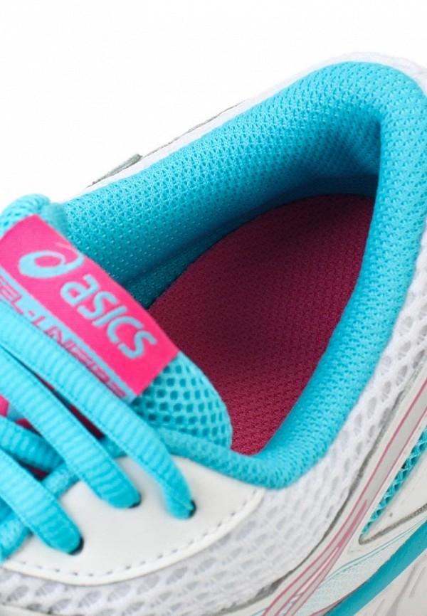 Женские кроссовки Asics (Асикс) T482L: изображение 13