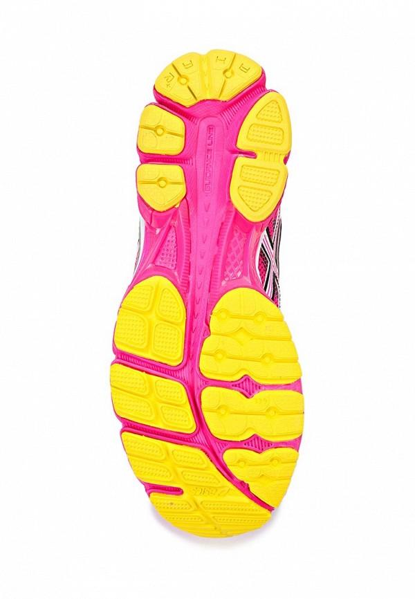 Женские кроссовки Asics (Асикс) T3C5N: изображение 3