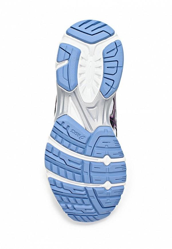 Женские кроссовки Asics (Асикс) T3A8N: изображение 3
