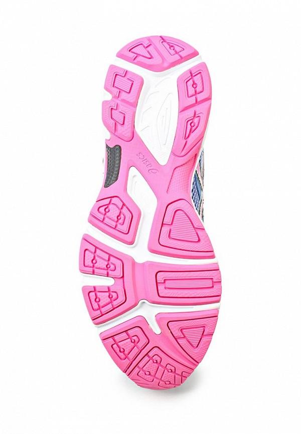 Женские кроссовки Asics (Асикс) T3H5N: изображение 3