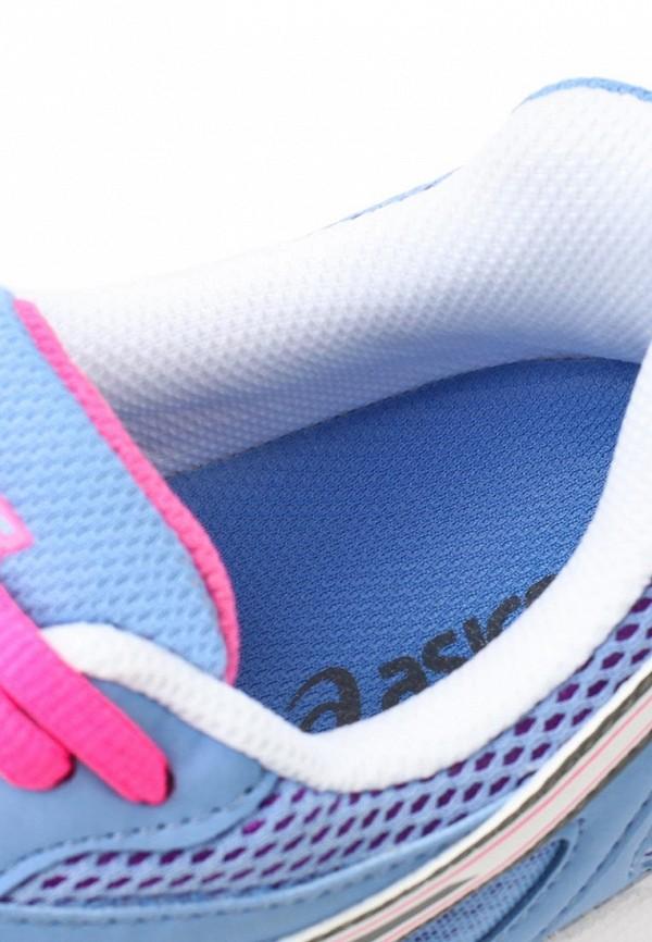 Женские кроссовки Asics (Асикс) T3H5N: изображение 7