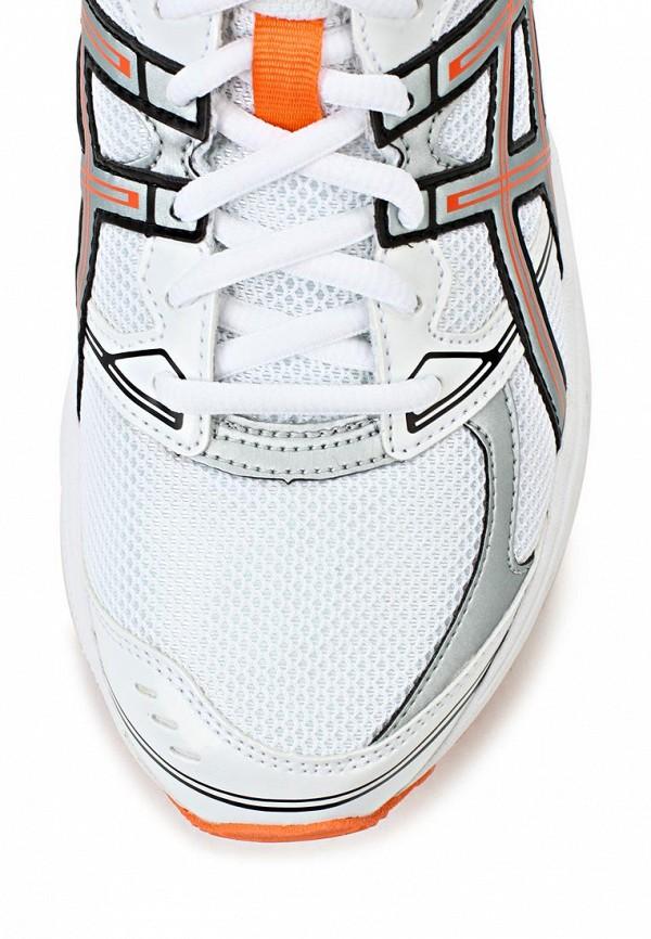 Женские кроссовки Asics (Асикс) T3G5N: изображение 6