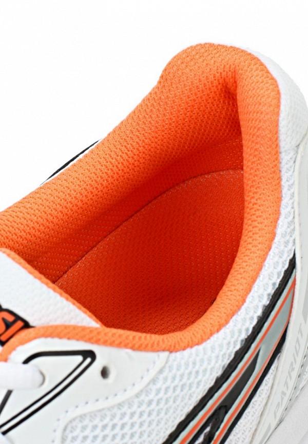 Женские кроссовки Asics (Асикс) T3G5N: изображение 7