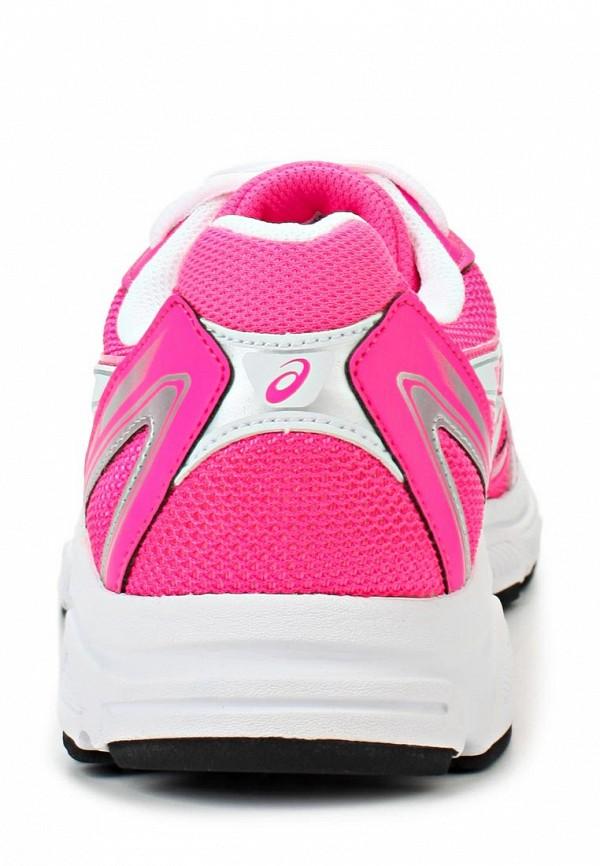 Женские кроссовки Asics (Асикс) T3G5N: изображение 2