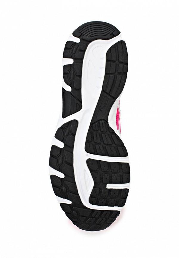 Женские кроссовки Asics (Асикс) T3G5N: изображение 3