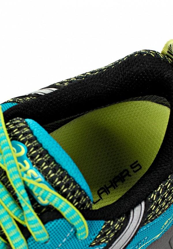 Женские кроссовки Asics (Асикс) T3K8N: изображение 13
