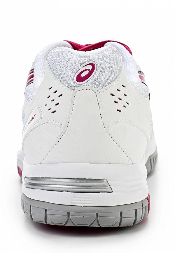 Женские кроссовки Asics (Асикс) E356Y: изображение 2