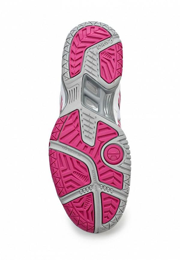 Женские кроссовки Asics (Асикс) E356Y: изображение 3