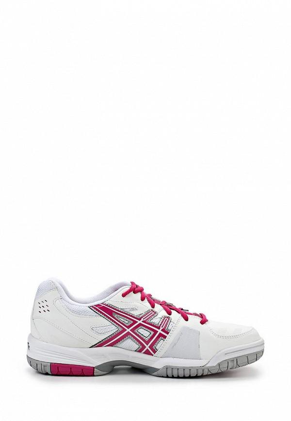 Женские кроссовки Asics (Асикс) E356Y: изображение 5