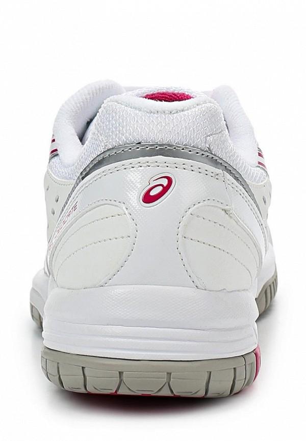 Женские кроссовки Asics (Асикс) E358Y: изображение 2