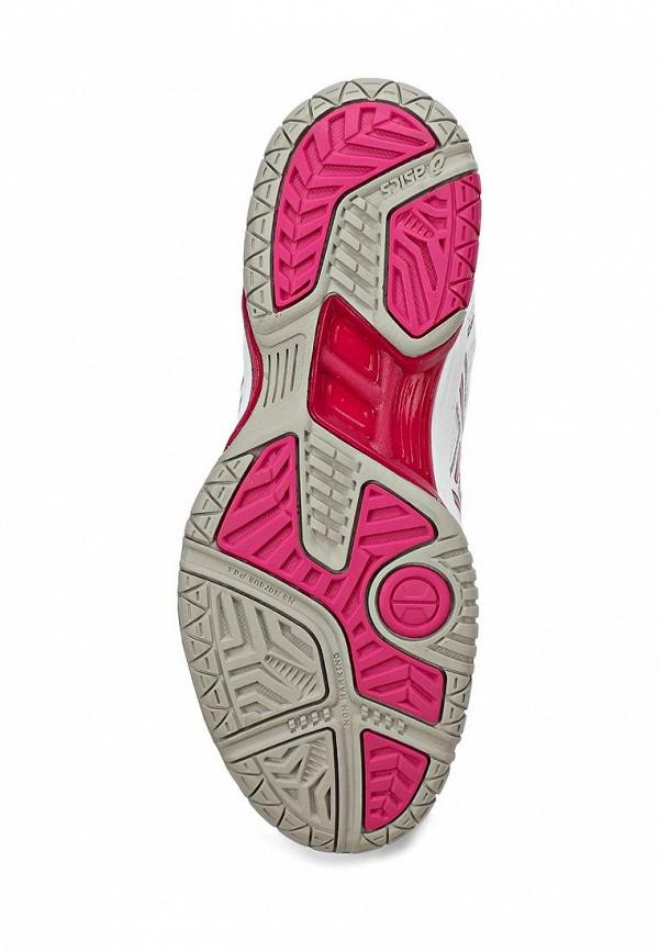 Женские кроссовки Asics (Асикс) E358Y: изображение 3