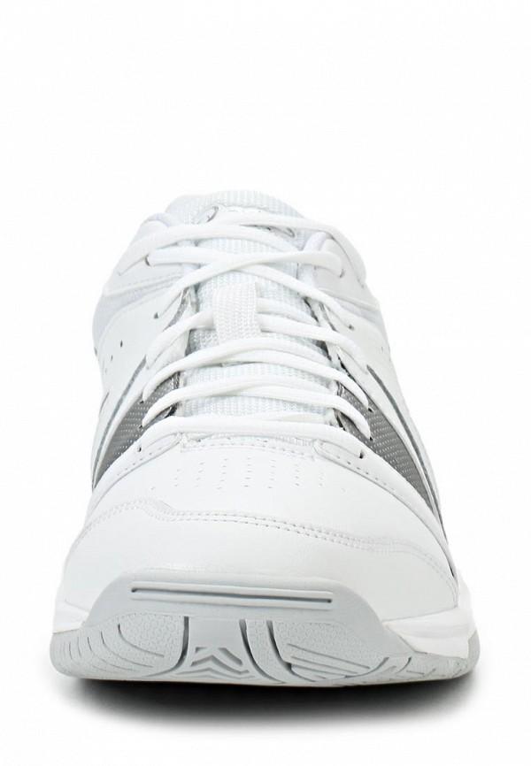 Женские кроссовки Asics (Асикс) E459L: изображение 8