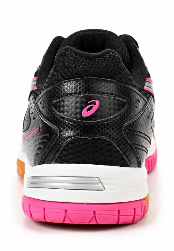 Женские кроссовки Asics (Асикс) B257N: изображение 2