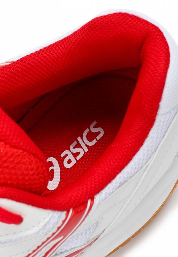 Женские кроссовки Asics (Асикс) B250Y: изображение 13