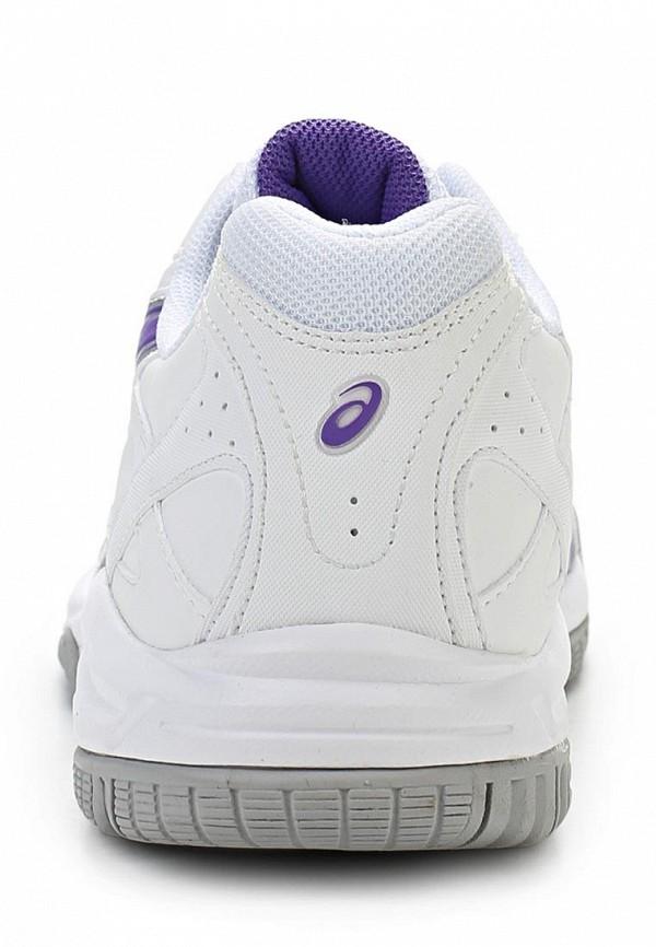 Женские кроссовки Asics (Асикс) E255Y: изображение 2