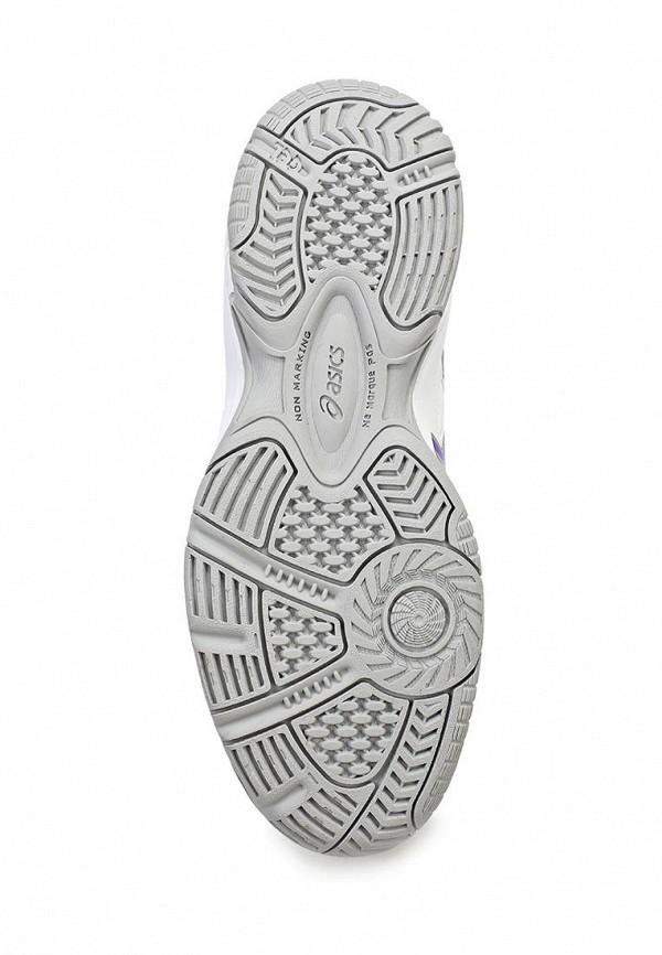 Женские кроссовки Asics (Асикс) E255Y: изображение 3