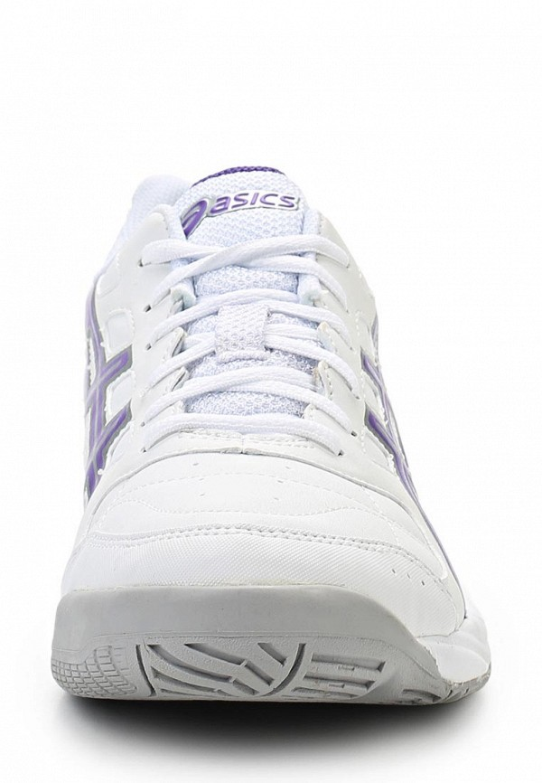 Женские кроссовки Asics (Асикс) E255Y: изображение 4