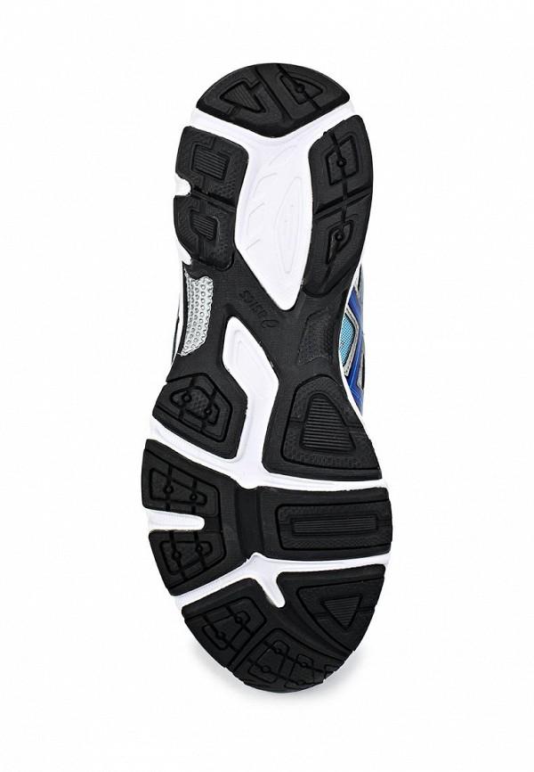 Женские кроссовки Asics (Асикс) T3H6N: изображение 4