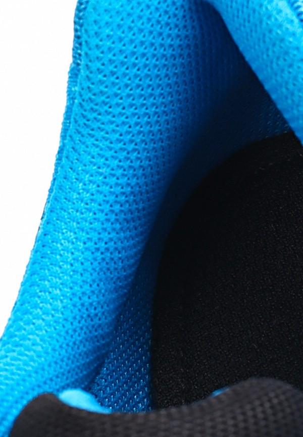Женские кроссовки Asics (Асикс) B450N: изображение 13