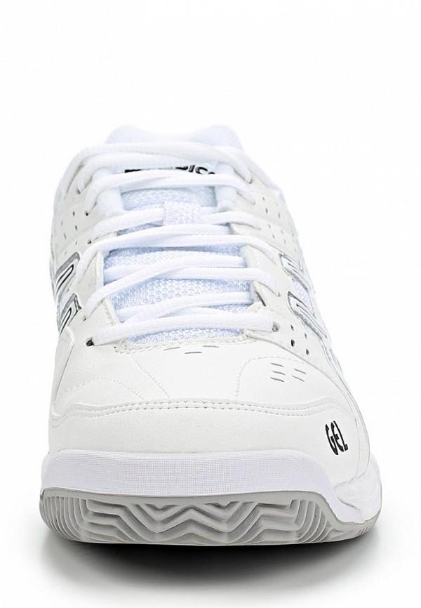 Женские кроссовки Asics (Асикс) E360Y: изображение 6