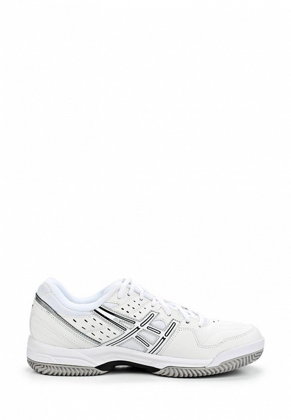 Женские кроссовки Asics (Асикс) E360Y: изображение 8
