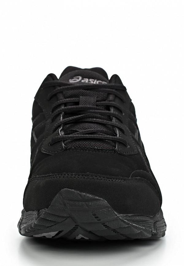 Женские кроссовки Asics (Асикс) Q157Y: изображение 7